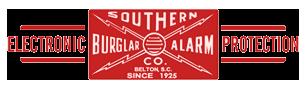 Southern Burglar & Fire Alarm, Co